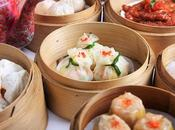 China Taste [Año nuevo chino Madrid]