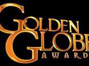 Lista Ganadores Golden Globes 2017