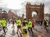 Mitja maraton 2017