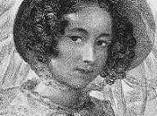 Aprendiendo Goya, Rosario Weiss (1814-1843)