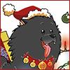 Adquisiciones Diciembre 2016 regalos navideños