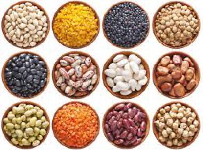 inyecciones de vitamina b12 lipotropic pérdida de peso