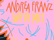 Private 2016 Top#60, part Smells Like Years (Andrea Franz We've Met)