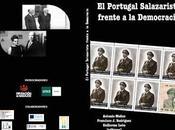 PUBLICADO LIBRO Portugal Salazarista frente De...