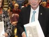 Catedrática española ingresa Academia Cubana Lengua