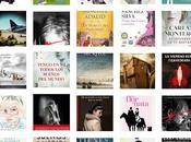#leemos autores españoles 2016