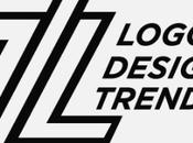 tendencias diseño logotipos emergerán 2017