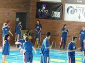 Jornada Lliga Junior Absoluta Granollers