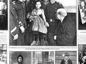 Barcelona 1912: caso Enriqueta Martí guàrdia Catalunya Radio