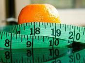 Bajar peso después Navidad posible estos prácticos consejos