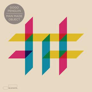 My Own Private 2016 Top#60, part seven - Off The Beaten Track (GoGo Penguin - All Res)