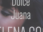 """Dulce Juana"" HELENA GOCH (Single)"