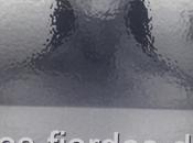 Reseña: fiordos Bjlaën