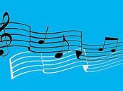 Musicoterapia para Niños Discapacidad Auditiva