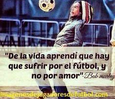 Descarga Fotos De Futbolistas Con Frases De Amor Y Dedicar A Tu