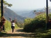 Excursión Cerro Calvario Coclé