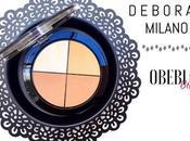 Contouring: técnica maquillaje compartida RRSS
