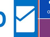 Como guardar correo OneNote OneDrive