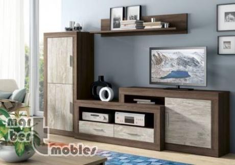 Tendencias en muebles de comedor para el 2017 paperblog for Tendencias muebles