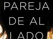 Reseña: pareja lado Shari Lapena