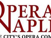 Teatro Zarzuela inicia Proyecto ZigZag para formación jóvenes cantantes acuerdo Ópera Naples Florida