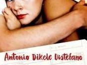 Tarde temprano abrazaremos, Antonio Dikele Distefano