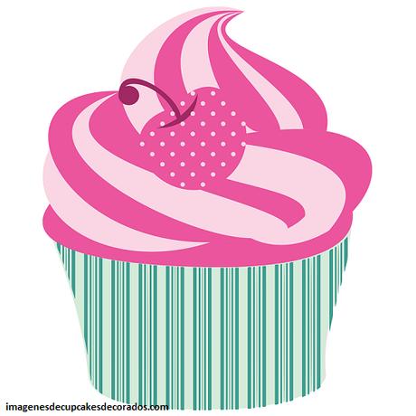 imagenes de logos de cupcakes editar
