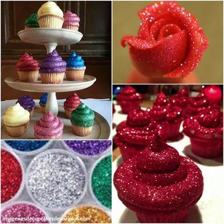 imagenes comestibles para cupcakes muffins