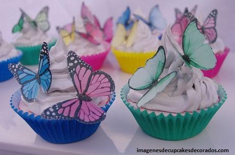 imagenes comestibles para cupcakes tortas