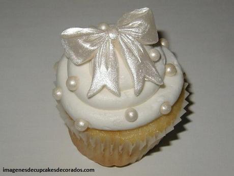 imagenes comestibles para cupcakes masa