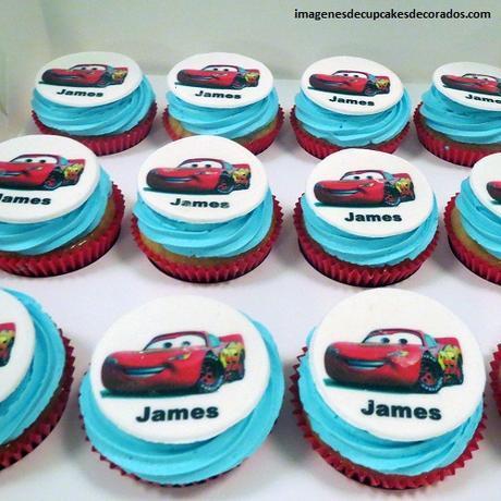 imagenes comestibles para cupcakes laminas