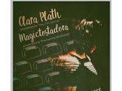 Clara Plath Magictostadora Héroe Café