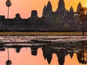Mini guía viaje Cambodia muchos consejos útiles