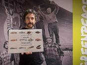 Greenpeace escoge como imprenta online ecológica