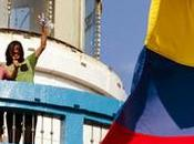 Guayaquil ¿todo está mente?