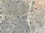 Madrid, 1900-2010: Guía Urbanismo Diseño Urbano