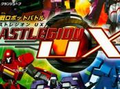 Last Legion Nintendo traducido inglés