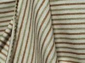 Organic Cotton Colours, algodón ecológico para tirar hilo. Entrevista Santi Mallorquí.
