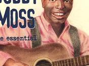 Buddy Moss Essential