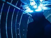 Jamiroquai estrena primer teaser álbum 'Automaton'