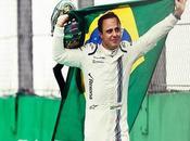 Felipe Massa mantiene equipo Williams años