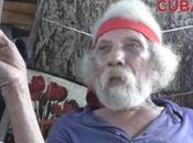 Conoce historia cubano tiene casa flamboyán