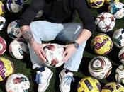 Amor imagenes alusivas futbol para compartir Facebook