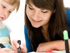 Cómo criar nuestros hijos según Harvard