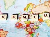 Entrada turistica a.k.a vacaciones largas mundo