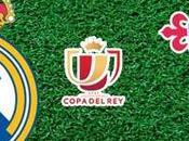 Real Madrid Celta Vigo VIVO Internet Enero 2017