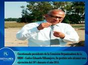 alta carencia gestión comisión organizadora undc conocimiento congreso…