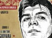 Che. doctor Guevara Anderson José Hernández