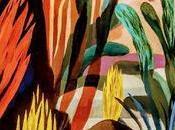 Rebeca Luciani, maestra color