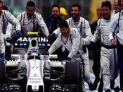 Lauda Rosberg entusiasmados fichaje Bottas